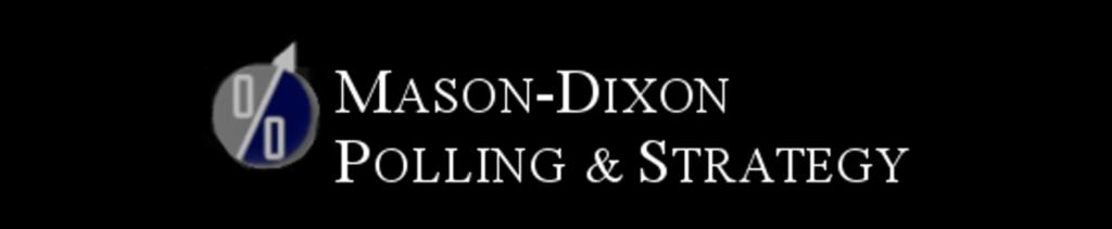 Mason Dixon Polling